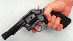 parramatta-gun