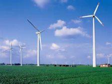 turbines1